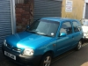 nissan-micra-for-sale