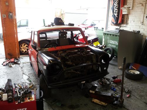 classic_car_restoration