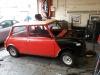 classic_car_restores
