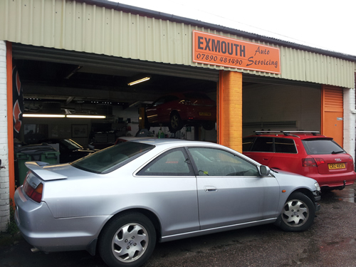 car-garage-in-exmouth
